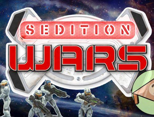 Sedition_Wars