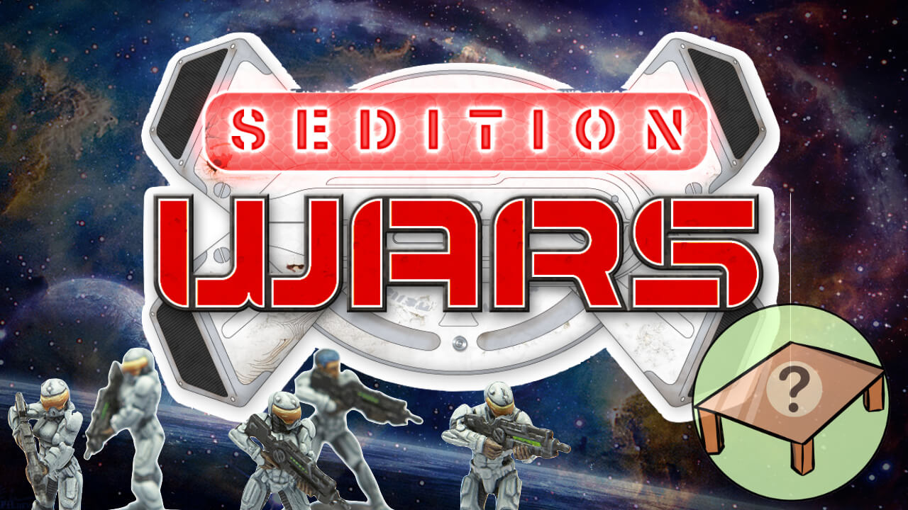 Sedition_Wars