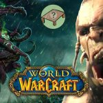 World of Warcraft juego de mesa reseña tutorial