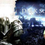 Dark Souls juego de mesa reseña paso a paso