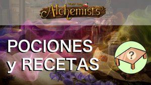 alquimistas_juego