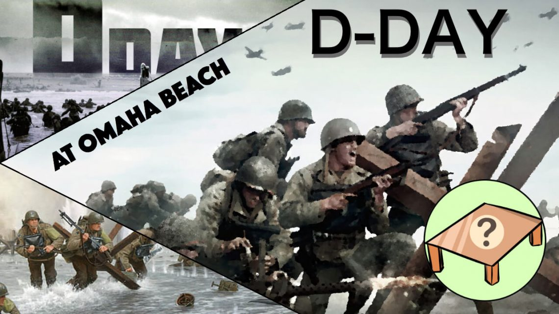 d_day_omahabeach_juegatelamesa