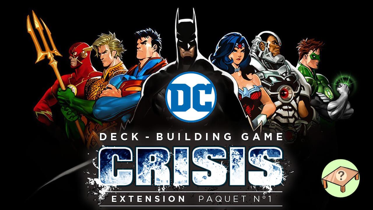 dc_deckbuildinggame_juegatelamesa