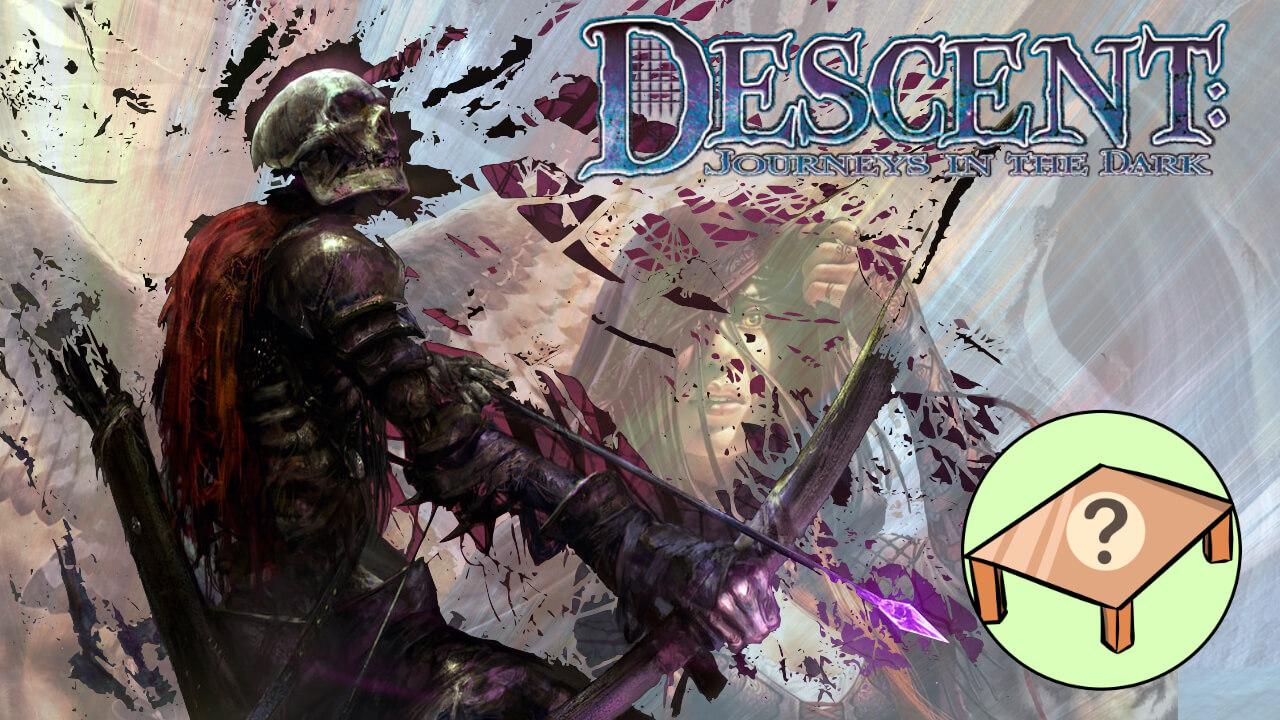 descent_juegatelamesa