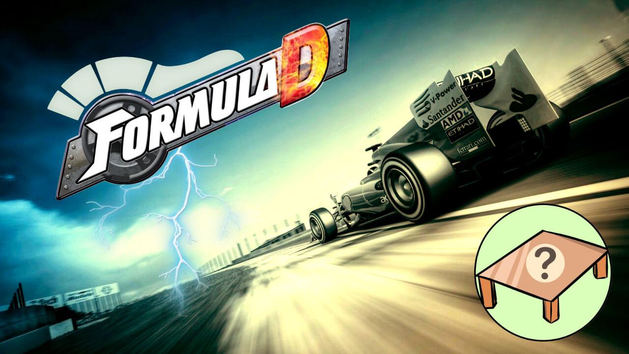 formulaD_juegatelamesa