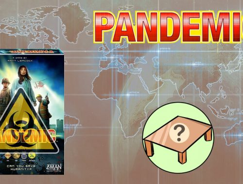 pandemic_juegatelamesa