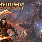 Pathfinder, un juego de rol de aventuras