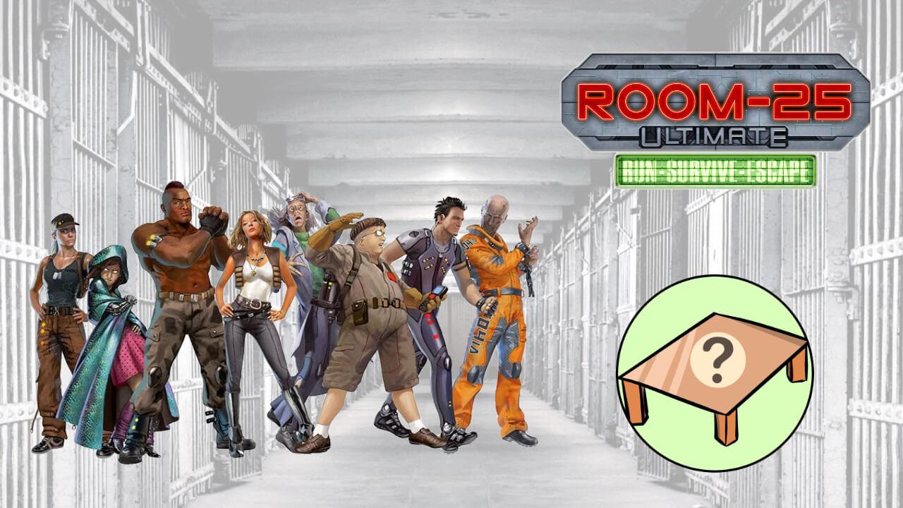 room25_juegatelamesa