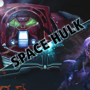 spacehulk_juegatelamesa