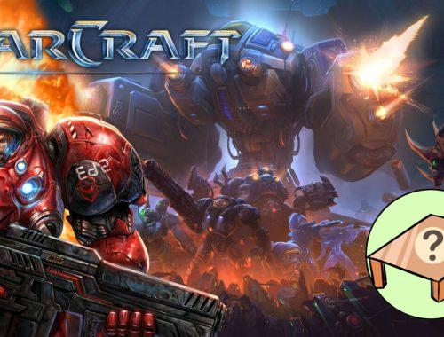 starcraft_juegatelamesa