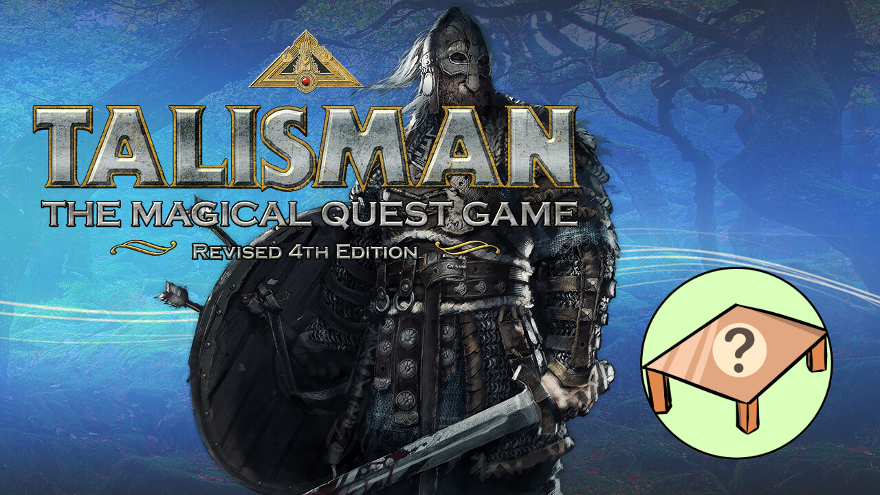 talisman_juegatelamesa