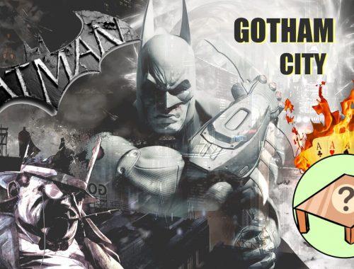 batman_gotham_juegatelamesa