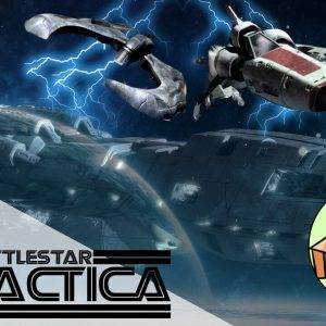 galactica_juegatelamesa