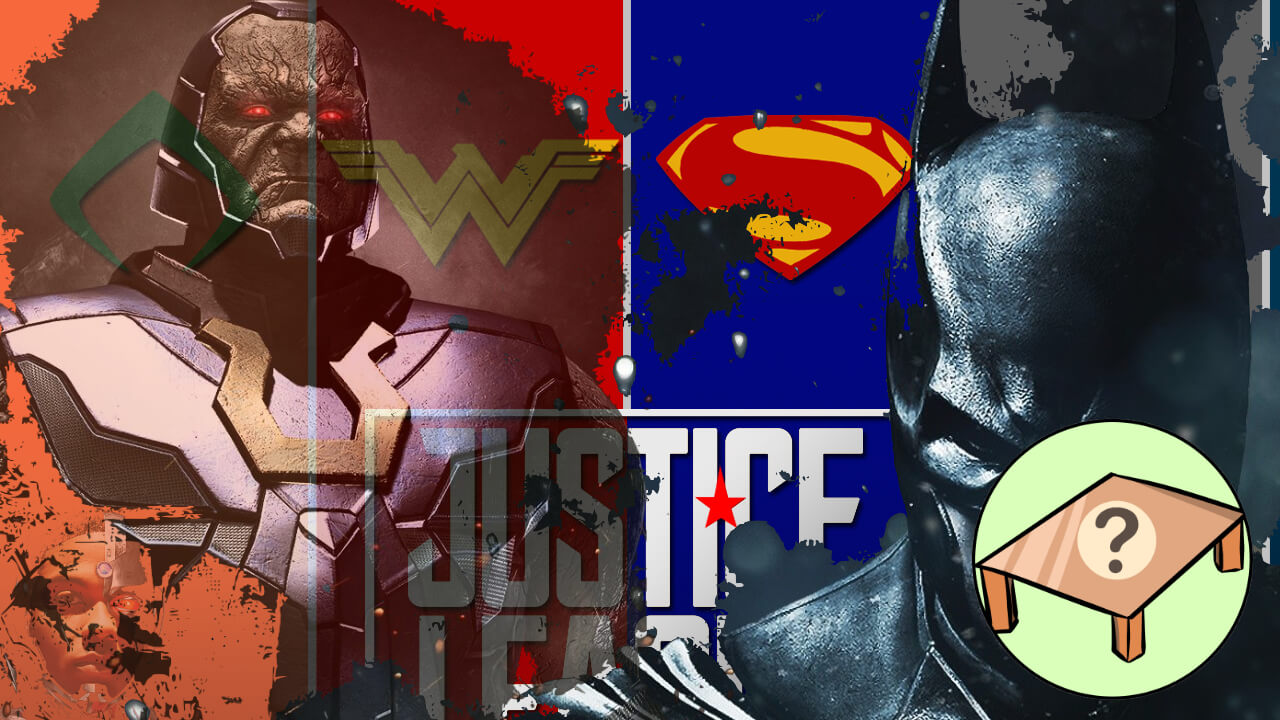 justice_league_juegatelamesa