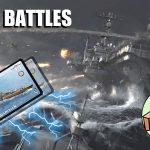 navalbattles_juegatelamesa