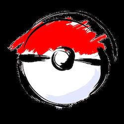 Pokemon comentarios jcc