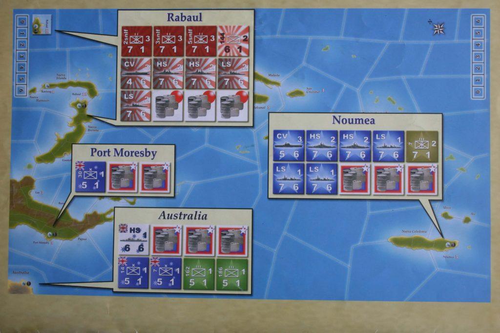 coral_sea_mapa