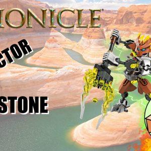 bionicle_protector_piedra