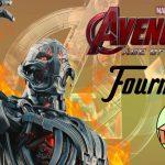 fournier_avengers