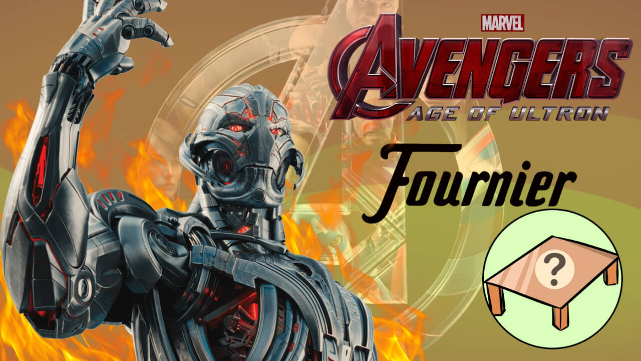 fournier-avengers