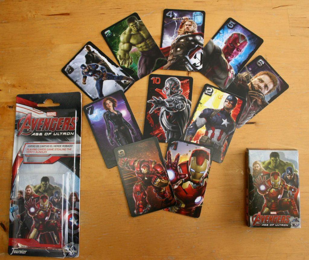 juego-marvel-avengers