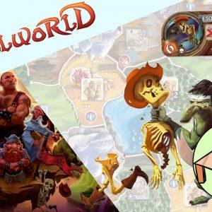 smallworld_juegatelamesa