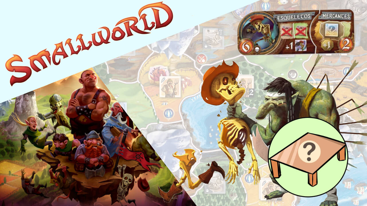 smallworld_juegatelamesa