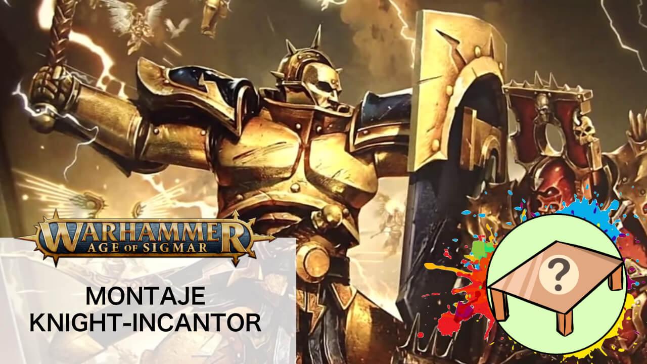 AGEOFSIGMAR_knight_incantor