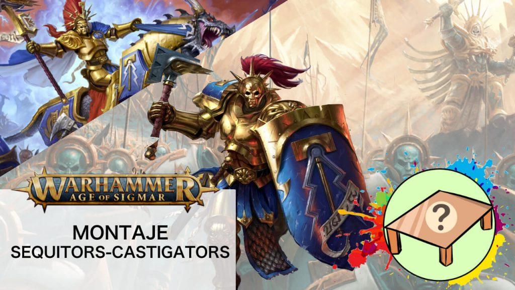 AGEOFSIGMAR_sequitors_castigators