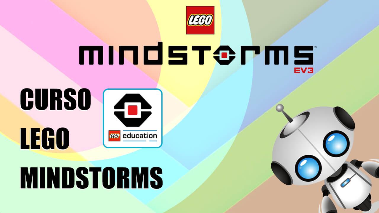curso_lego_mindstorms_box