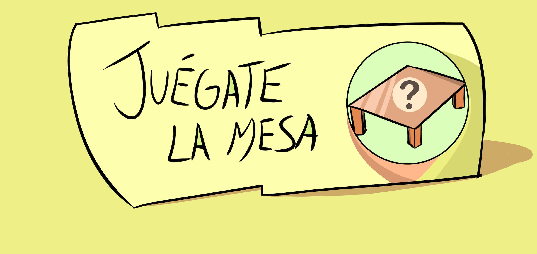juegatelamesa_sup