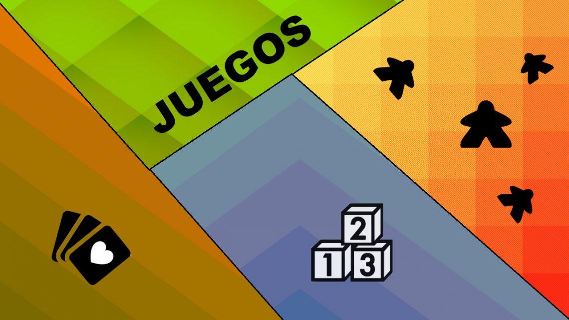 juegos_box