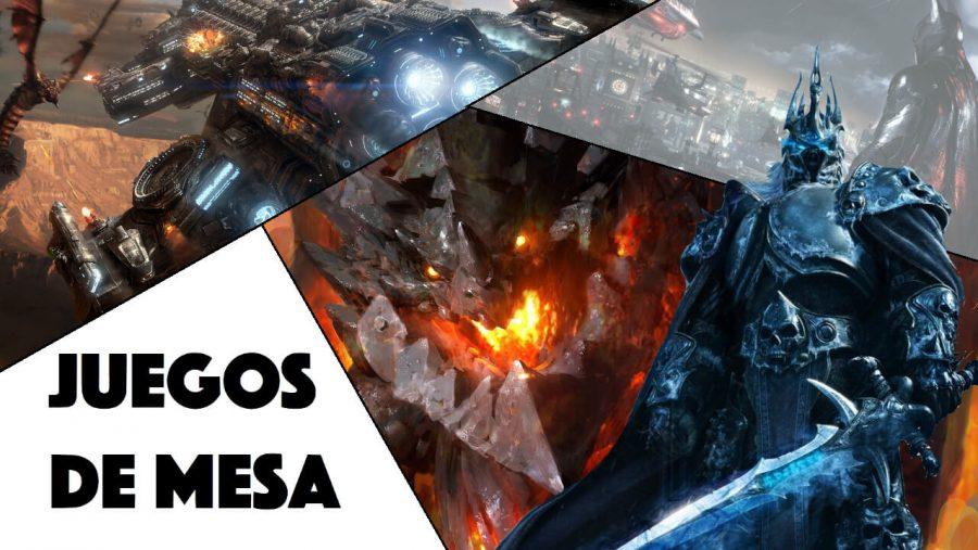 juegos_de_mesa