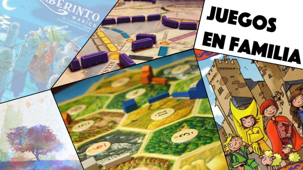 juegos_en_familia