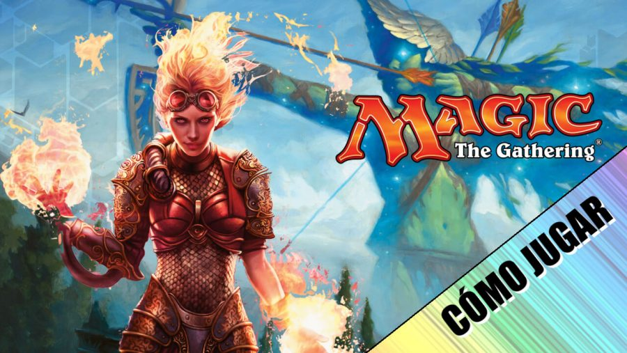 magic_jugar_box