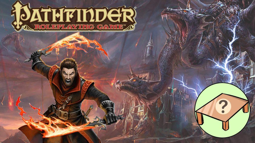 pathfinder_juegatelamesa