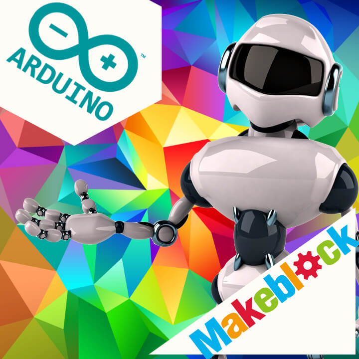 robotica_box2