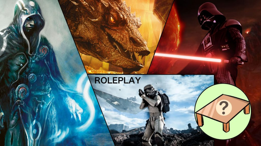 roleplay_juegatelamesa