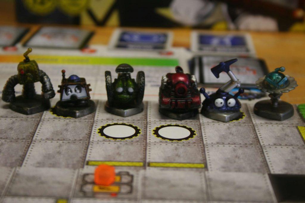 robots_roborally