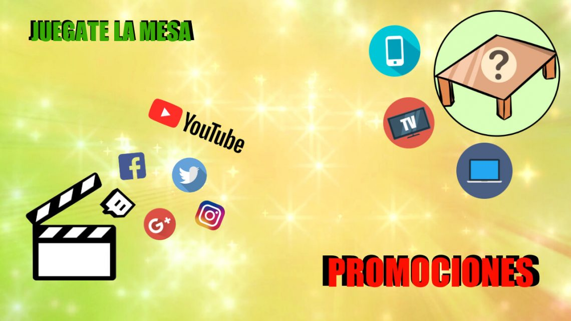 promociones_section