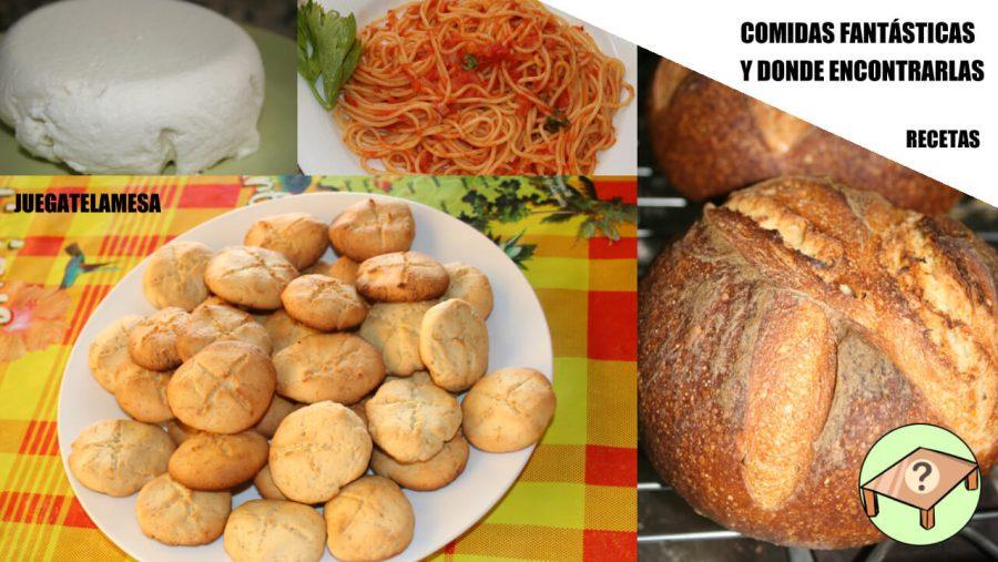 seccion_comida
