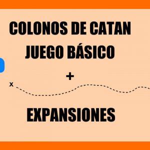 COLONOS_EXPANSIONES