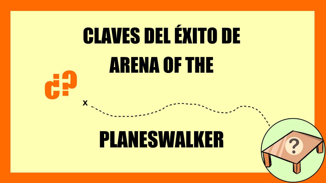 exito_arneaplaneswalker