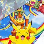 Como jugar a Pokemon Juego de Cartas Coleccionables