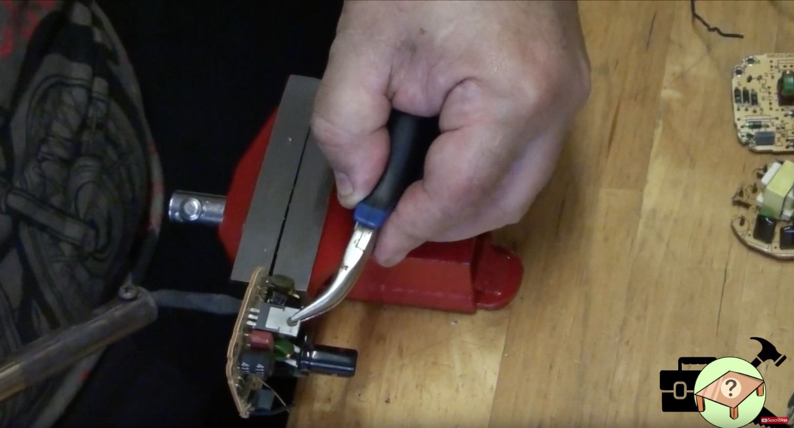 reciclar-componentes-electronicos