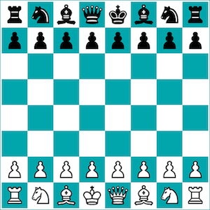 Jugar ajedrez online ahora
