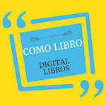 COMOLIBRO web digital de libros