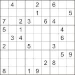 sudoku online gratis